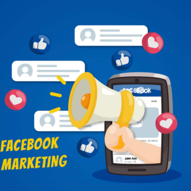 Increase Your Facebook Lead Quality with These Strategies