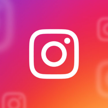 What is Social Currency in Terms Of Instagram Followers?