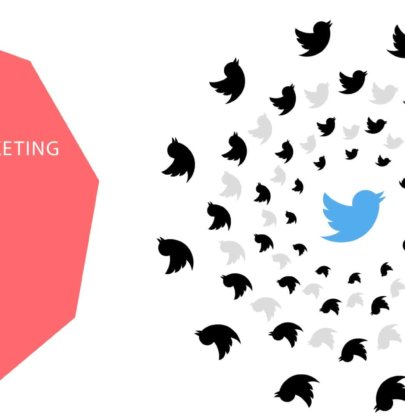 Twitter Hashtags: A Simple Guide